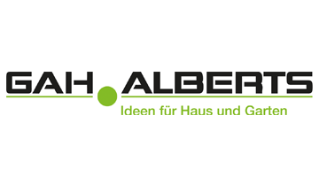 Gust. Alberts GmbH & Co. KG