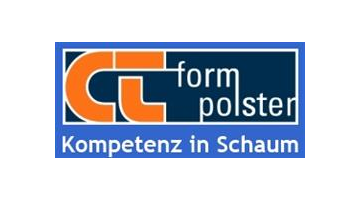 CT Formpolster GmbH