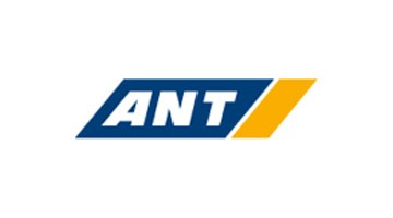 ANT Applied New Technologies AG