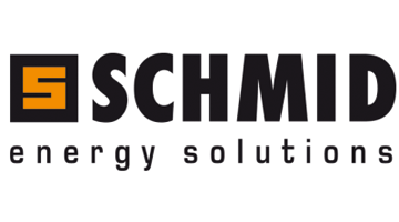 Schmidt Energy Solutions