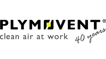 Plymovent GmbH