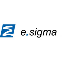 e.sigma Technology GmbH