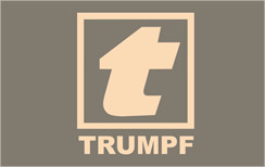 Trumpf Fertigparkett GmbH & Co KG