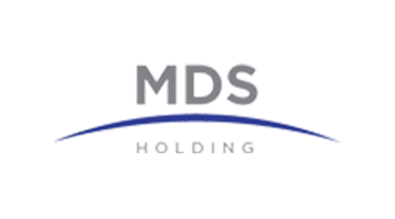 MDS Holding GmbH & Co. KG