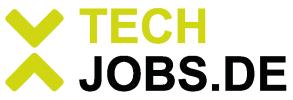 techjobs.de